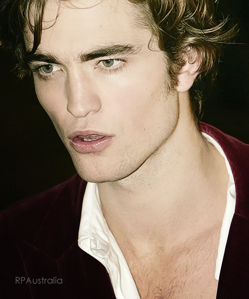 Lord Have Mercy Our Young Stud Muffin Lol Robert Pattinson Heartthrob Hollywood