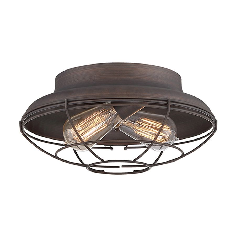 cage millennium pendant frame pewter with light lighting wide bpw style candle and lights brushed