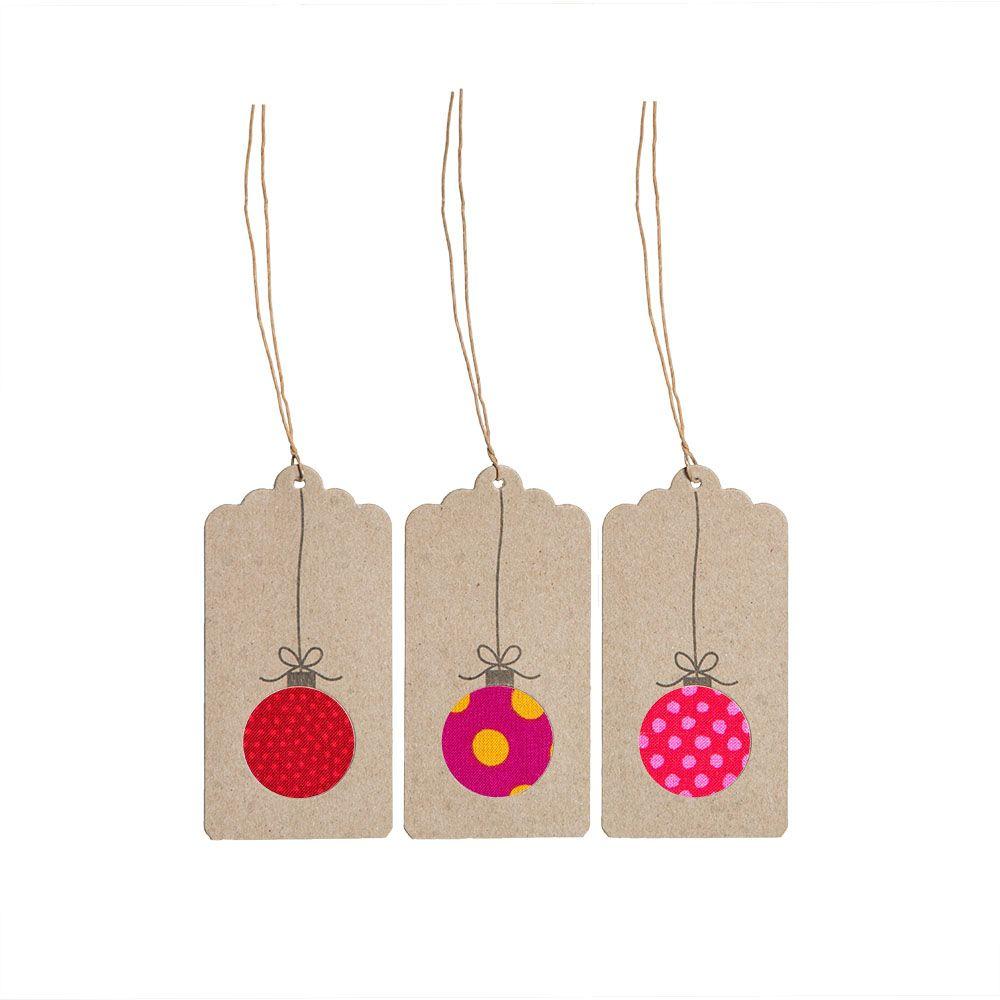 p ckli anh nger f r ihre weihnachtsgeschenke hergestellt. Black Bedroom Furniture Sets. Home Design Ideas