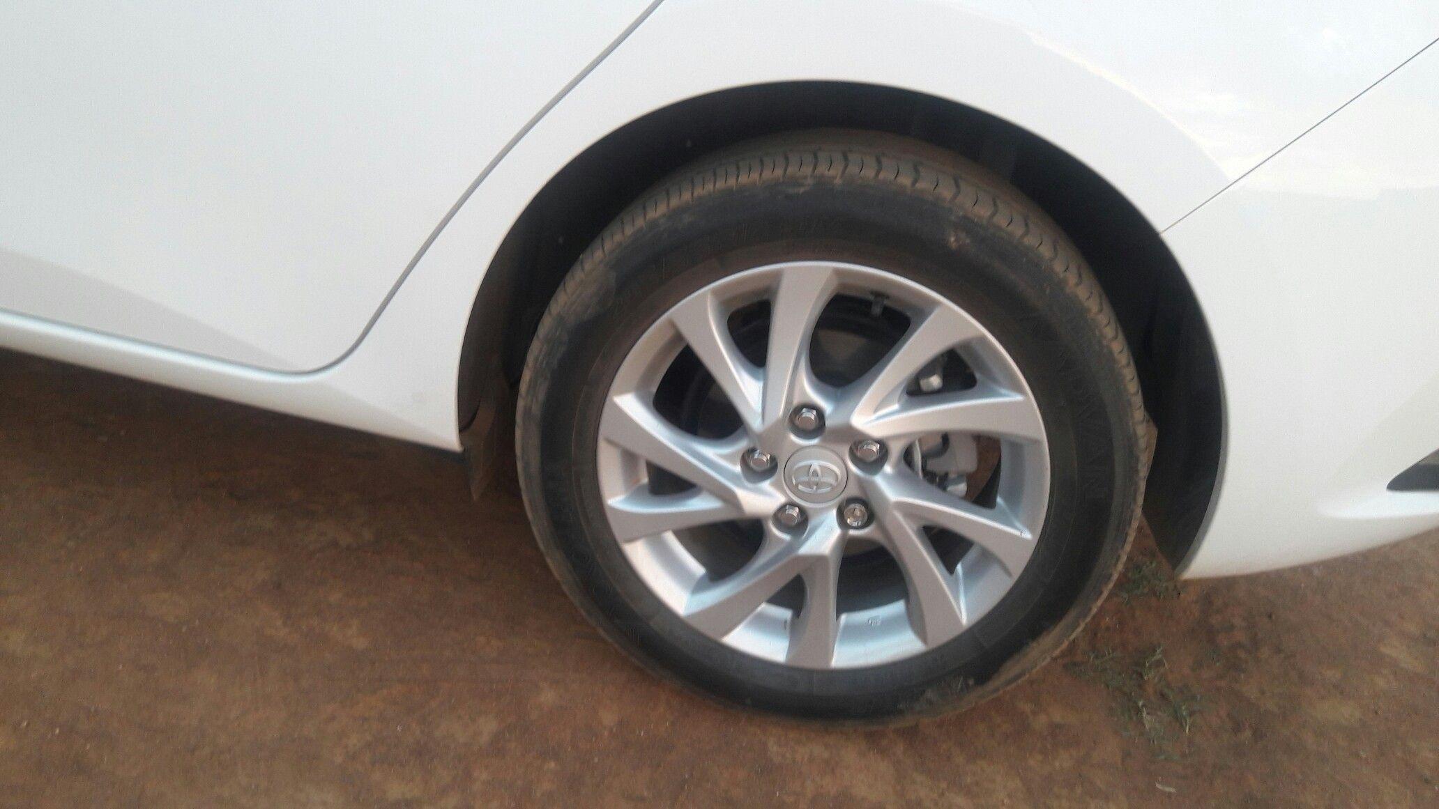 Pin by Kenya Nkwanazana on nails Vehicles, Car