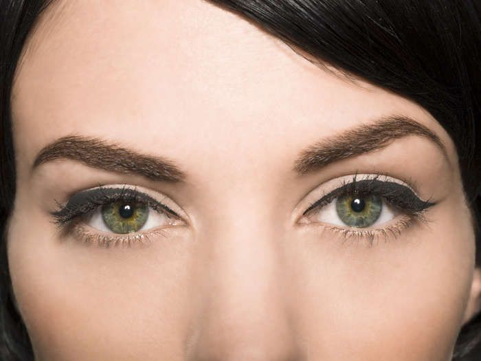 Permanent Eyeliner Or Eyebrow Makeup Sale Price 9900 Discount