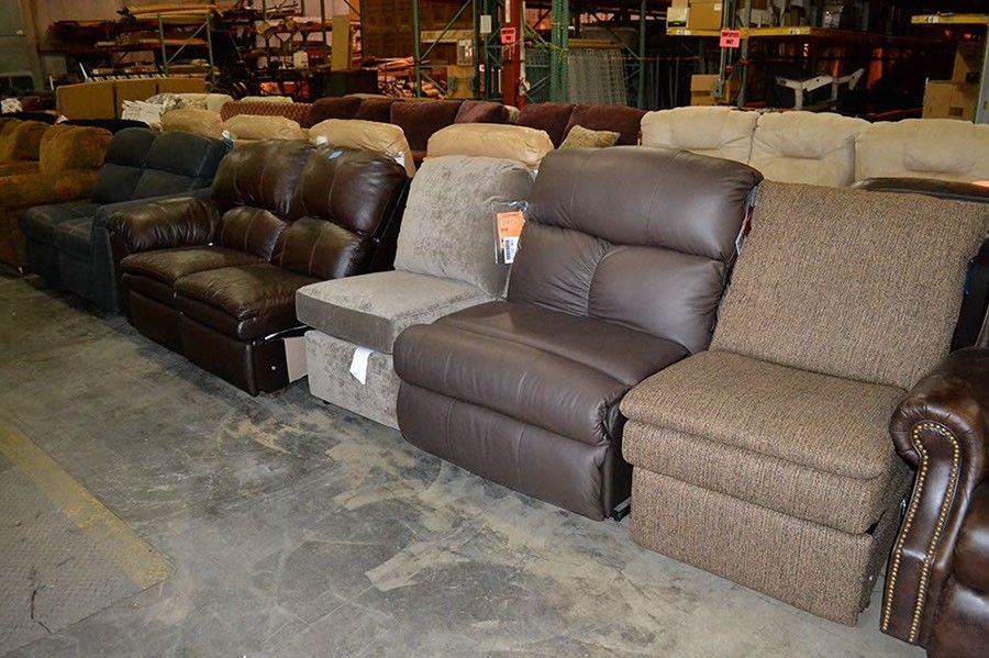 Colder Furniture Auction inside Colders Furniture 29045 in ...