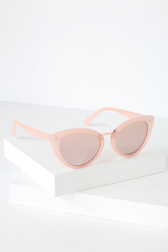 0d7354a49c0c 29 Michael Kors MK 3014 1152 Sybil Cat Eye Rose Gold Eyeglasses Frame  50*17*135   eBay