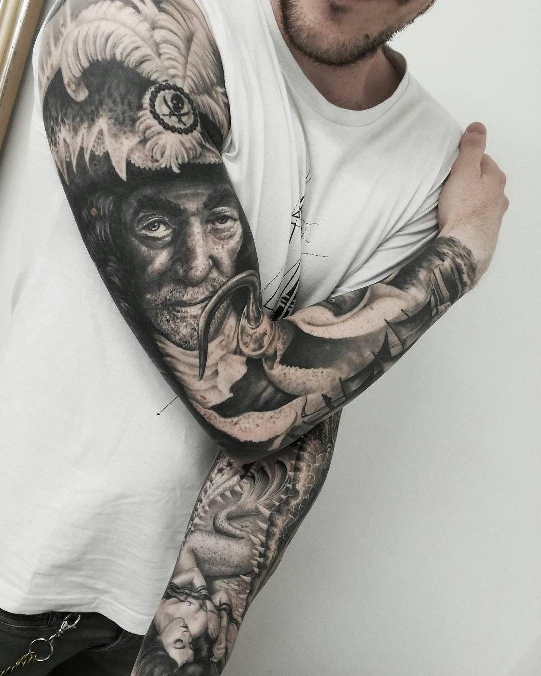 Henna Tattoo Für Jungs: Pin Von Gary Alsobrook Auf Tattoos (mit Bildern