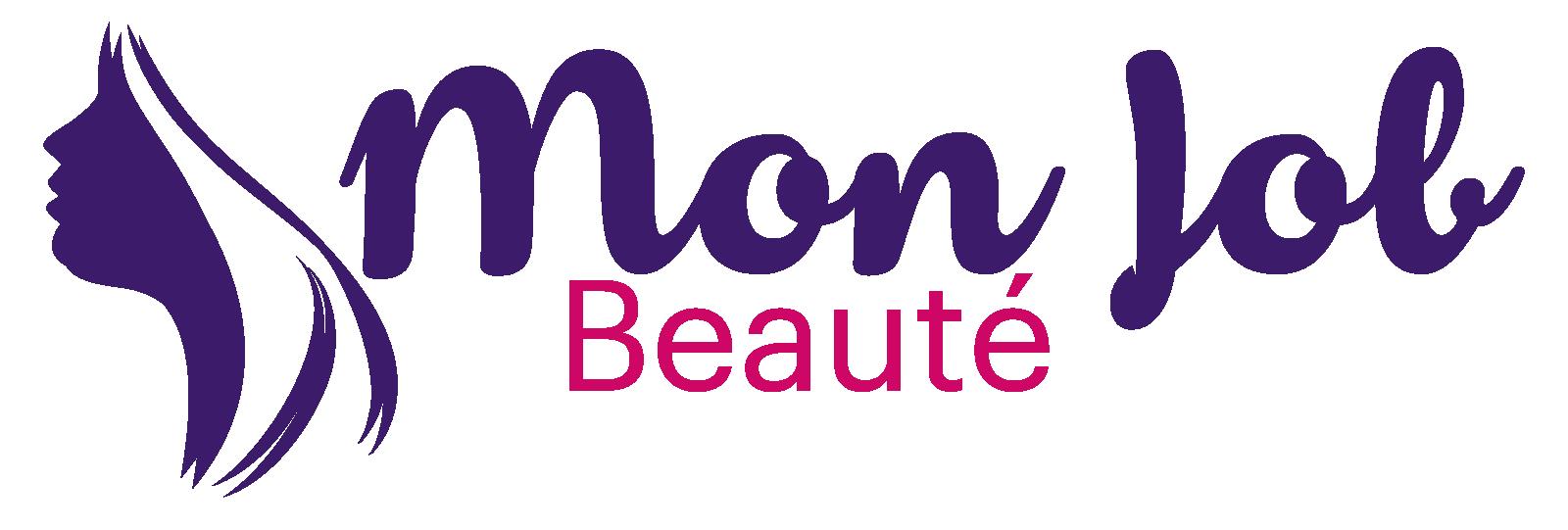Epingle Par Mon Job Beaute Sur Https Www Mon Job Beaute Com Budget Marketing Site Emploi Marketing Operationnel