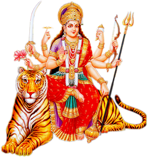 Jai Mata Di Durga Maa Maharani Maa Jai Jai Maa Durga Ji Durga Maa Maa Durga Hd