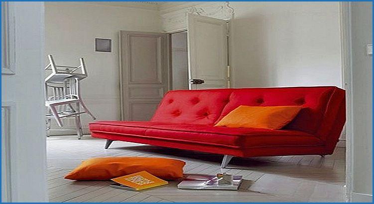 Countermoon Org Furniture Design Furniture Sofa Bed