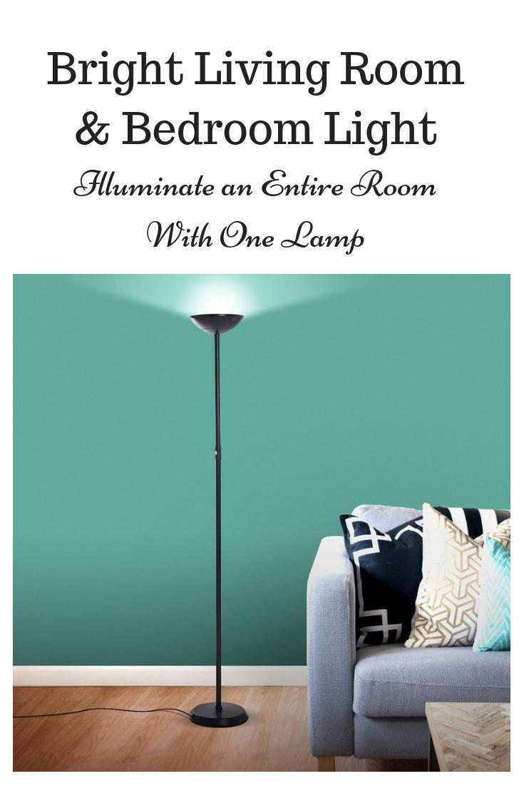 13++ Craft room task lighting info