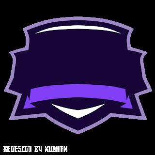 Cara Membuat Logo Esport Di Android Logo Tutorial Mie Techtech Team Logo Design Photo Logo Design Game Logo Design