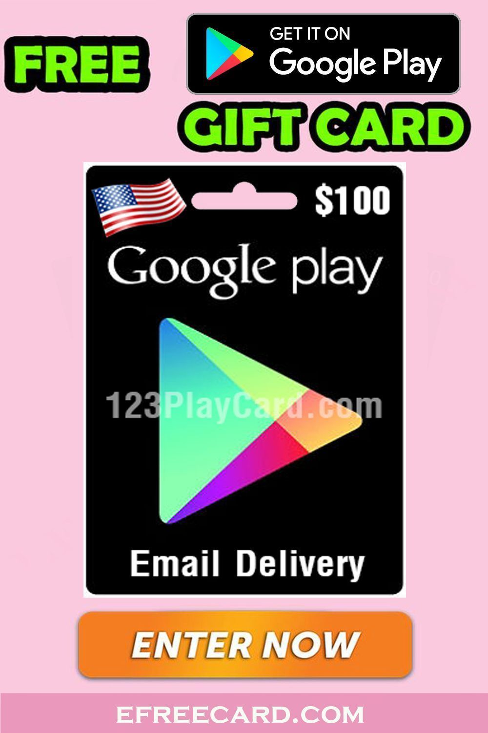 Gift cards for androids play store coming soon famous