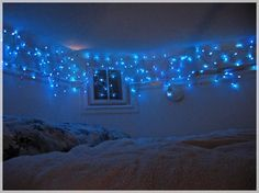 Bedroom Ideas For Teenage Girls Dark Blue