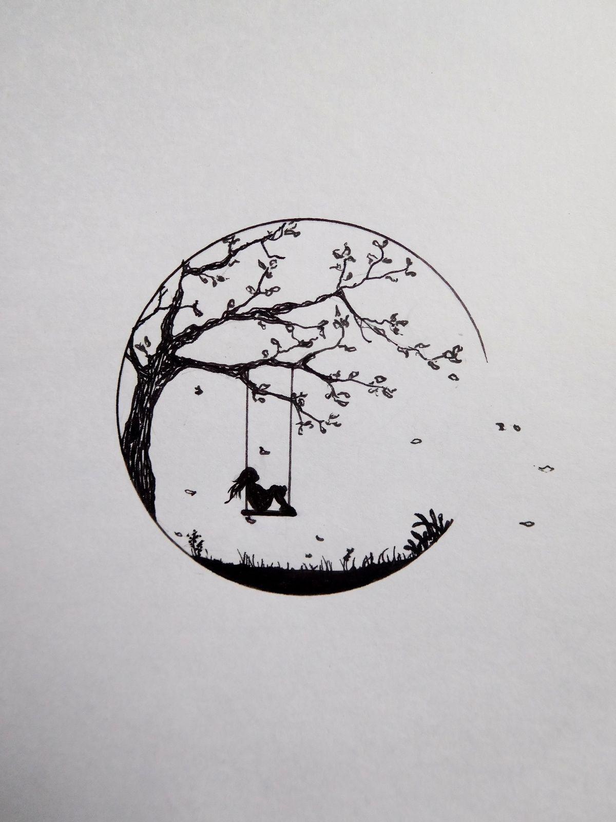 Pin Doa Catarina Pires Em Art Lettering Ideias Para