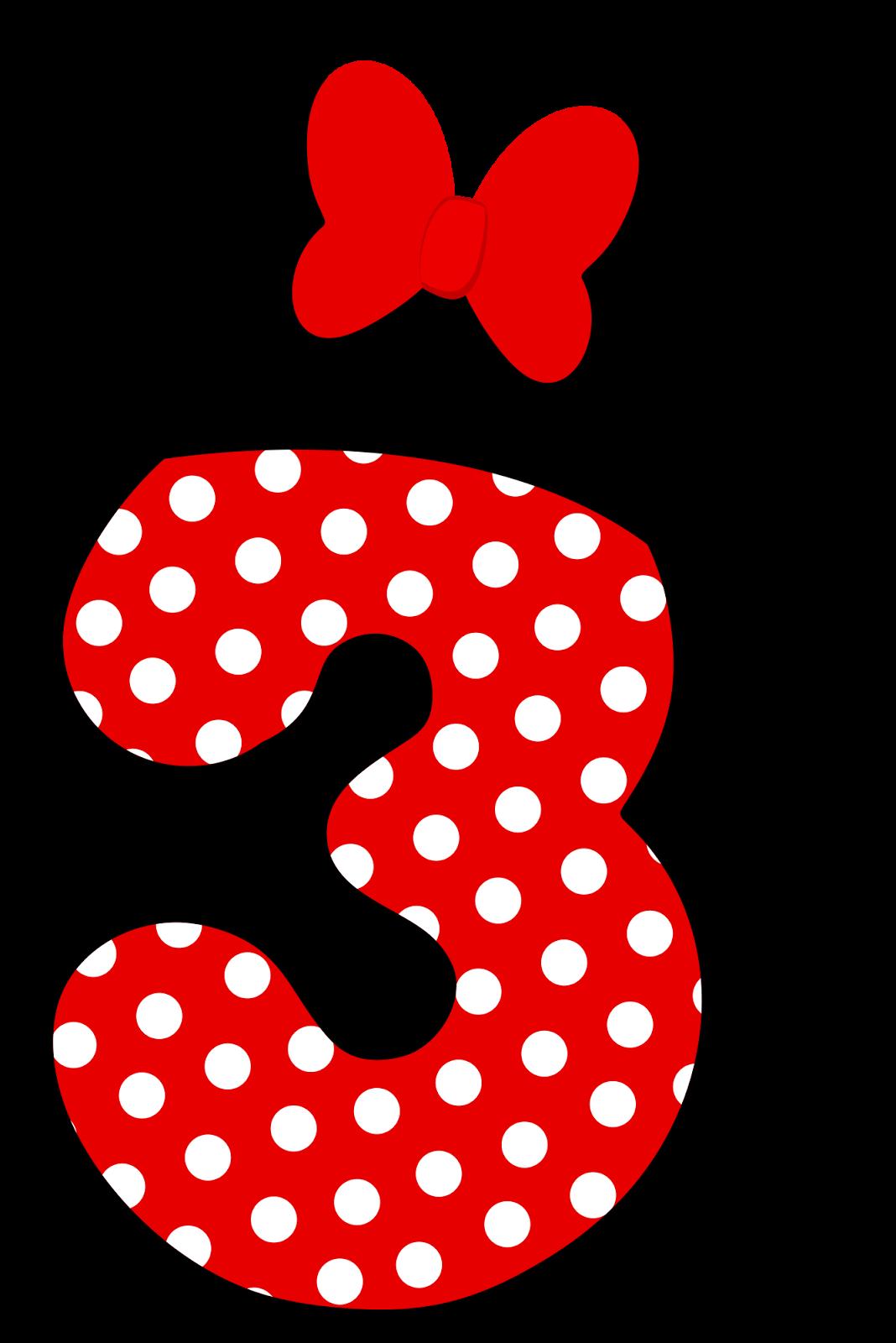 Resultado De Imagem Para Baixar Gratis Png Da Mini Aniversario Com Imagens Minnie Vermelha Festa Festa Pronta