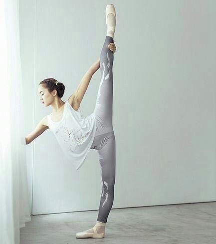 Miko Fogarty  Dance photos Dance Dance photography