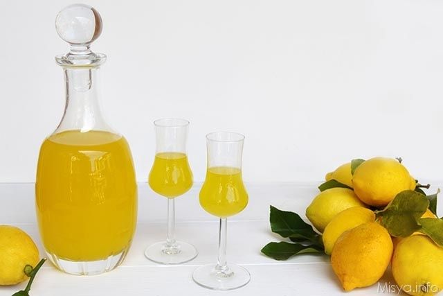 00e981ee58076ca8ee7db7f5902ba42c - Ricette Limoncino