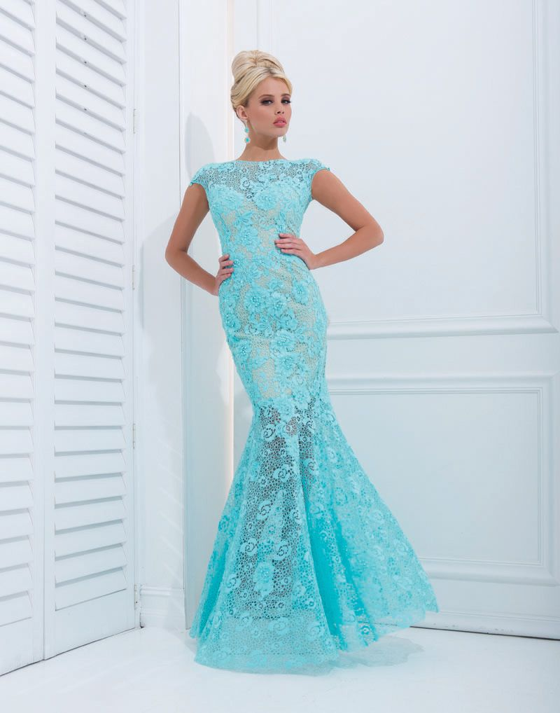 Tony Bowls 11405 Dress #formalapproach #pageant #prom | Pageant ...