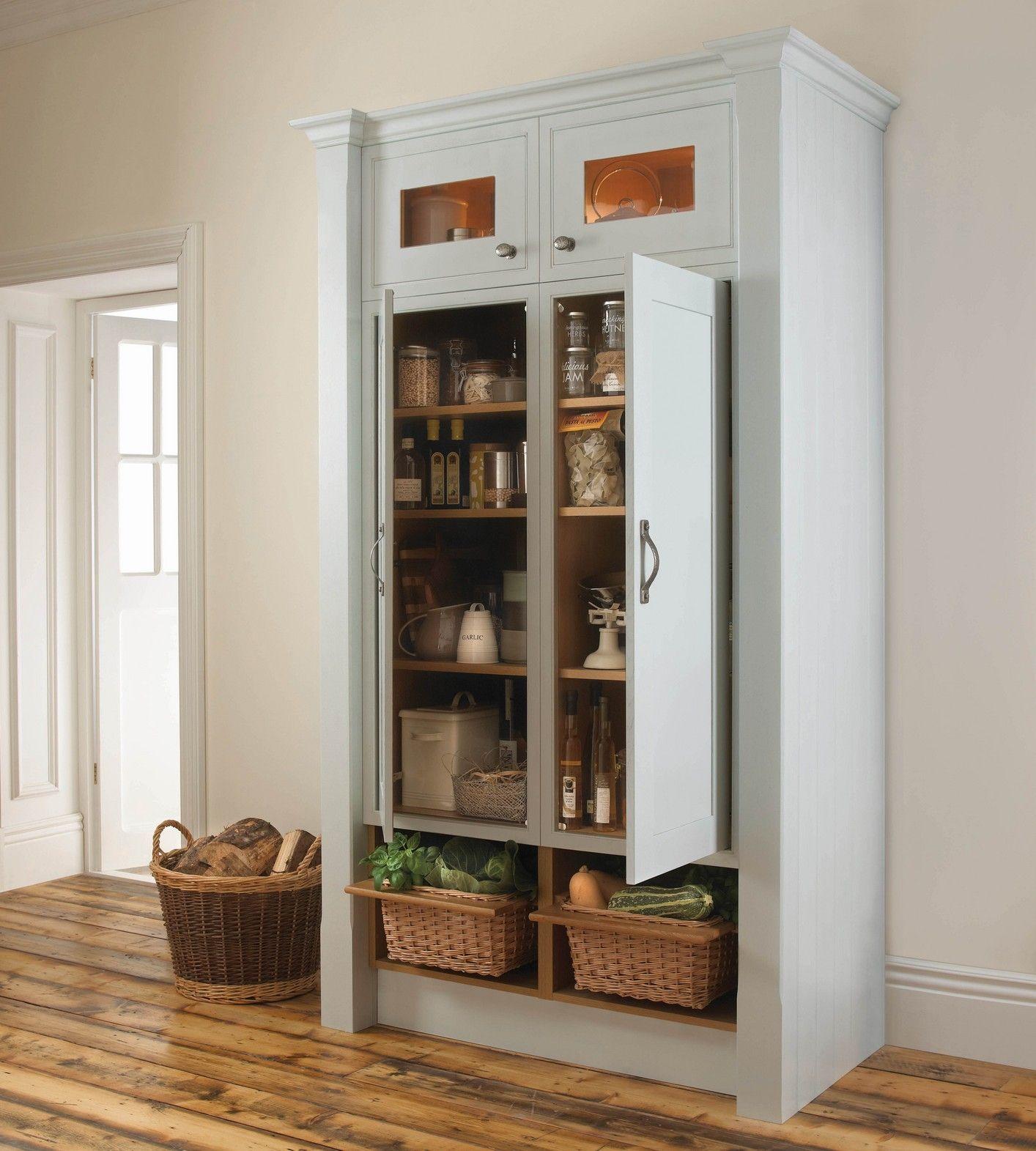 Kitchen Cabinet Stackable Storage Units Kitchen Ideas In 2020 Free Standing Kitchen Cabinets Kitchen Standing Cabinet Kitchen Pantry Cabinet Freestanding