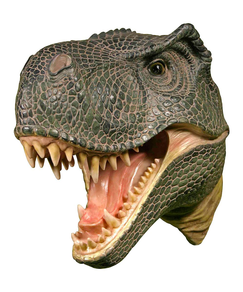 Trex attack d wall art products