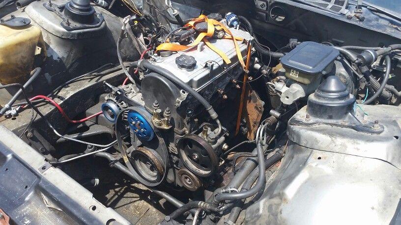 Chevrolet Utility East London Used Cars Trovit