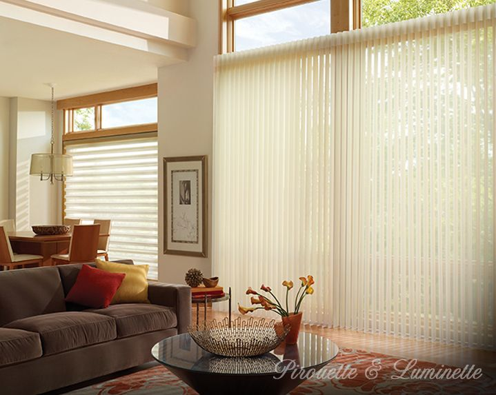 Window Shades Shutters With Images
