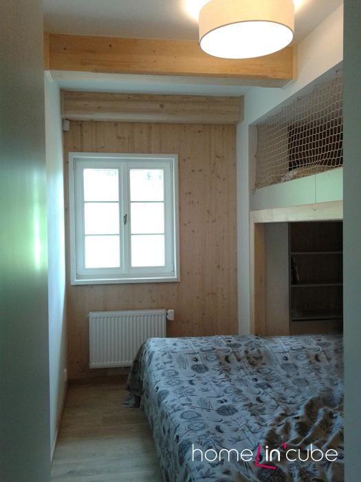 e21353ca79e5 Dětská ložnice.