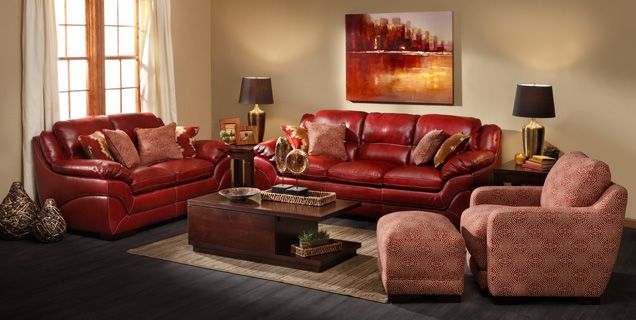 Sofas U0026 Sectionals, Couches