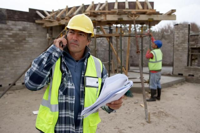 How to Write a Cover Letter for a Construction Management Job - cover letter construction