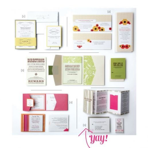 Kelly Ashworth Design | Branding & Design » Featured Wedding: Kelly & Jayson
