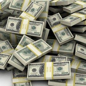 Employee cash advance balance sheet picture 6
