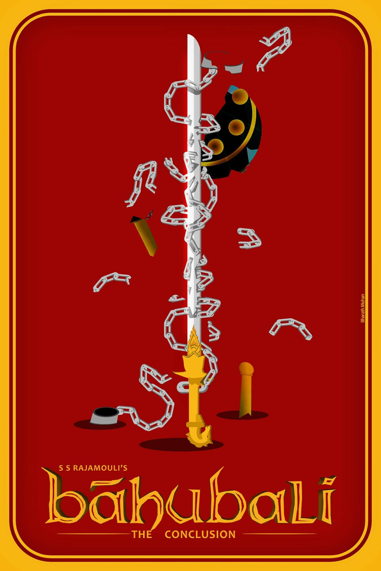 11+ Anime minimalist poster high rise invasion ideas