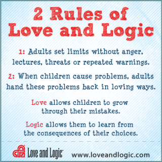 Image result for parenting with love and logic clipart