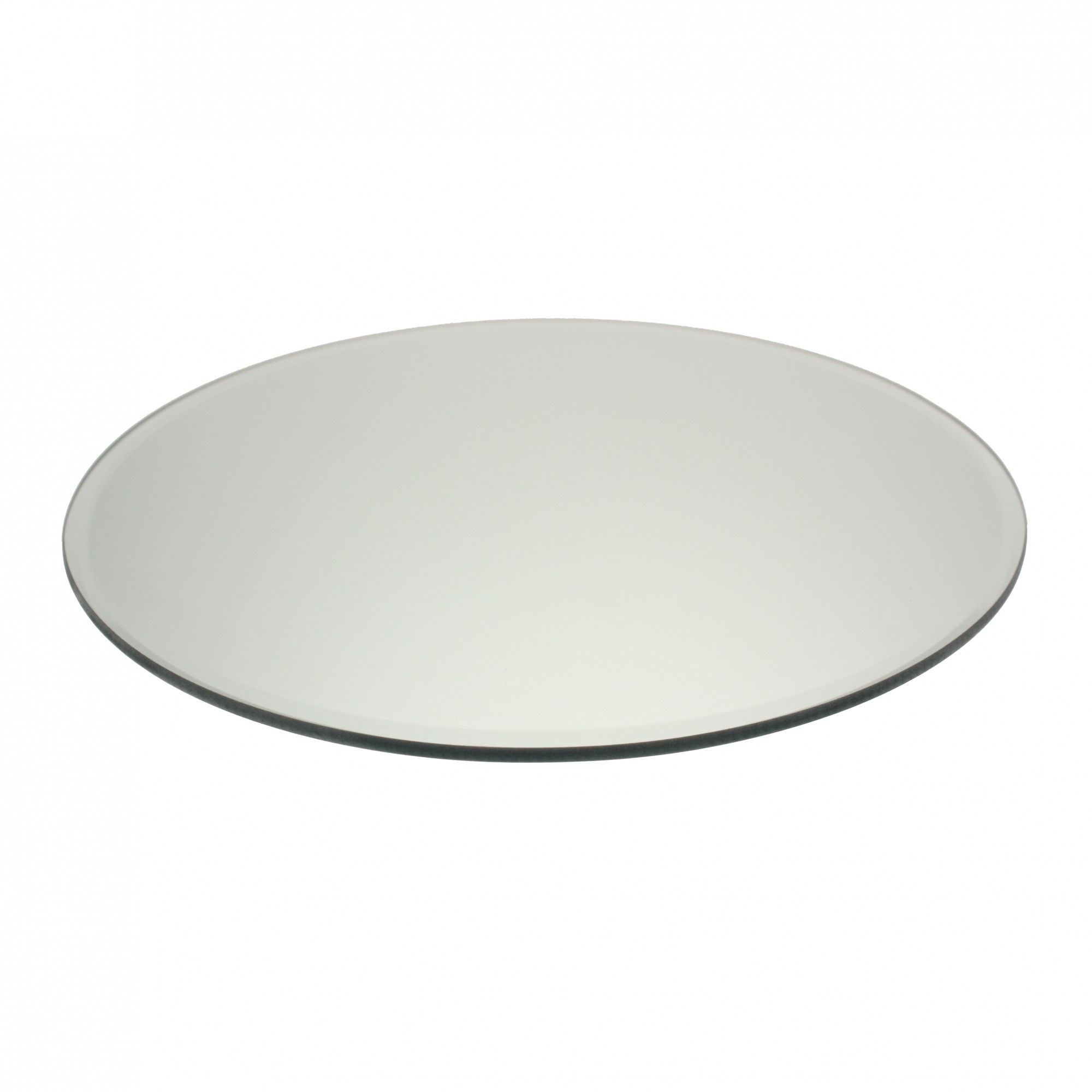 Buy A Round Mirror Plate For Your Wedding At The Wedding Mall. These Mirror  Plates Are Great For Your Table Centre Pieces
