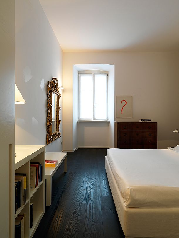 rehabilitacion-apartamento-trento-baldessari (9)
