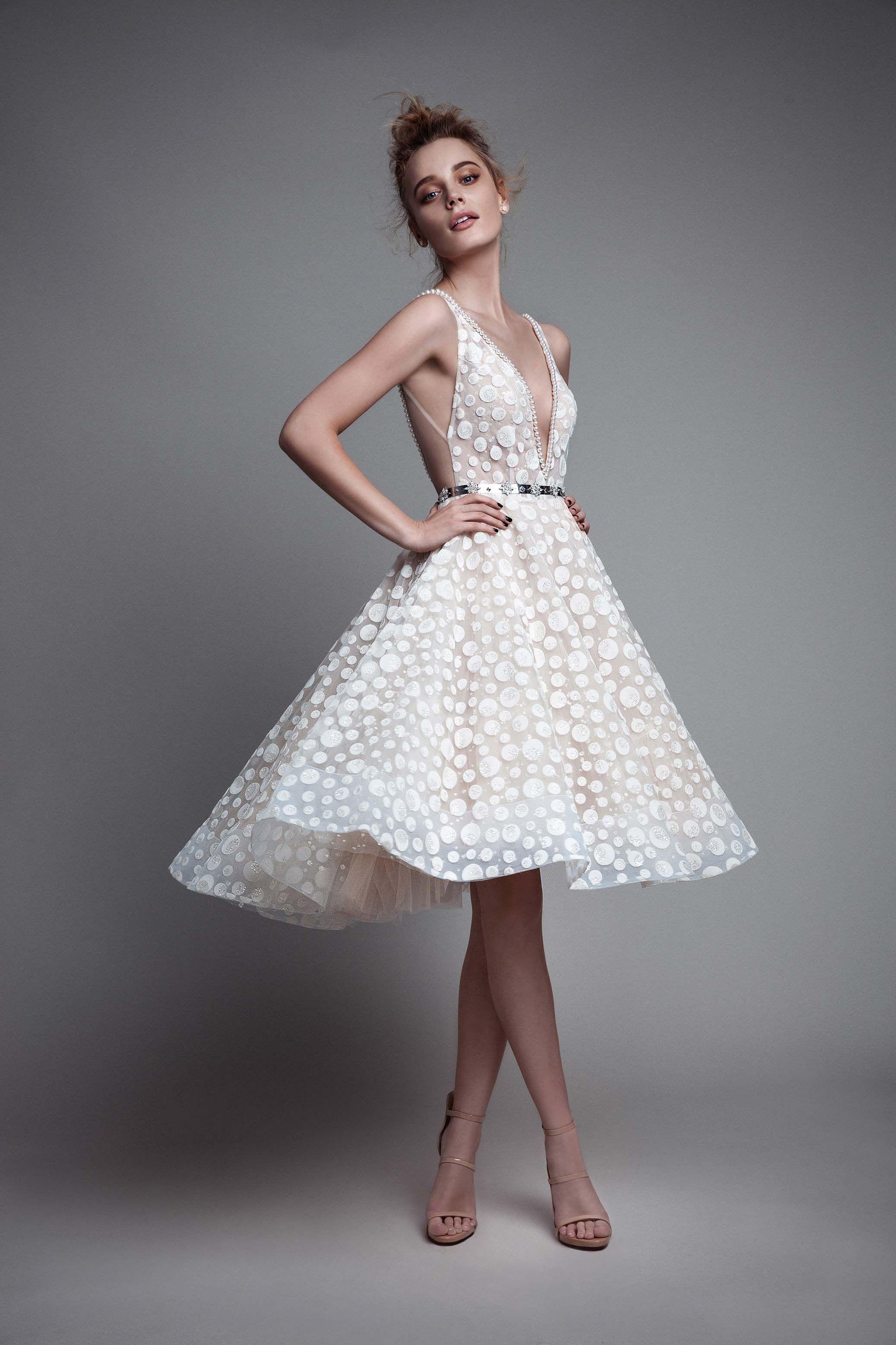 Fw berta hollywood for bride dresses pinterest formal