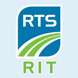 Rit Bus Apk Download Android Apps Apk Download Bus App App Bus