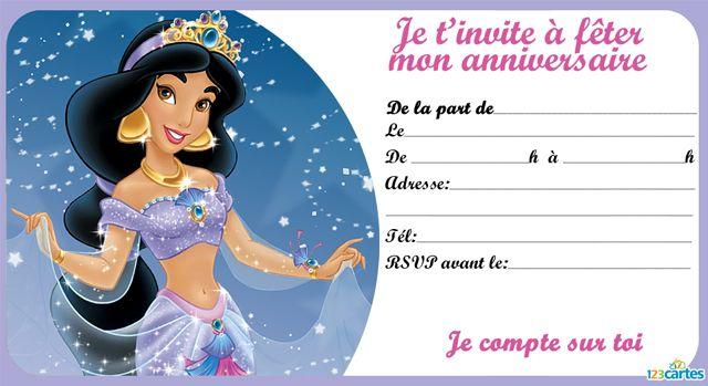 Invitation Jasmine Magnifique Robe En 2019 Invitation