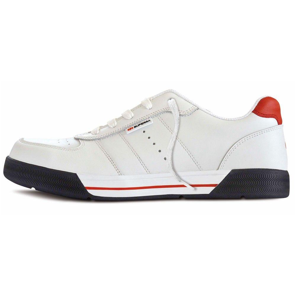 Cl Nylon, Chaussures de Gymnastique Femme, Vert (Hunter Green/Hunter Green), 35.5 EUReebok