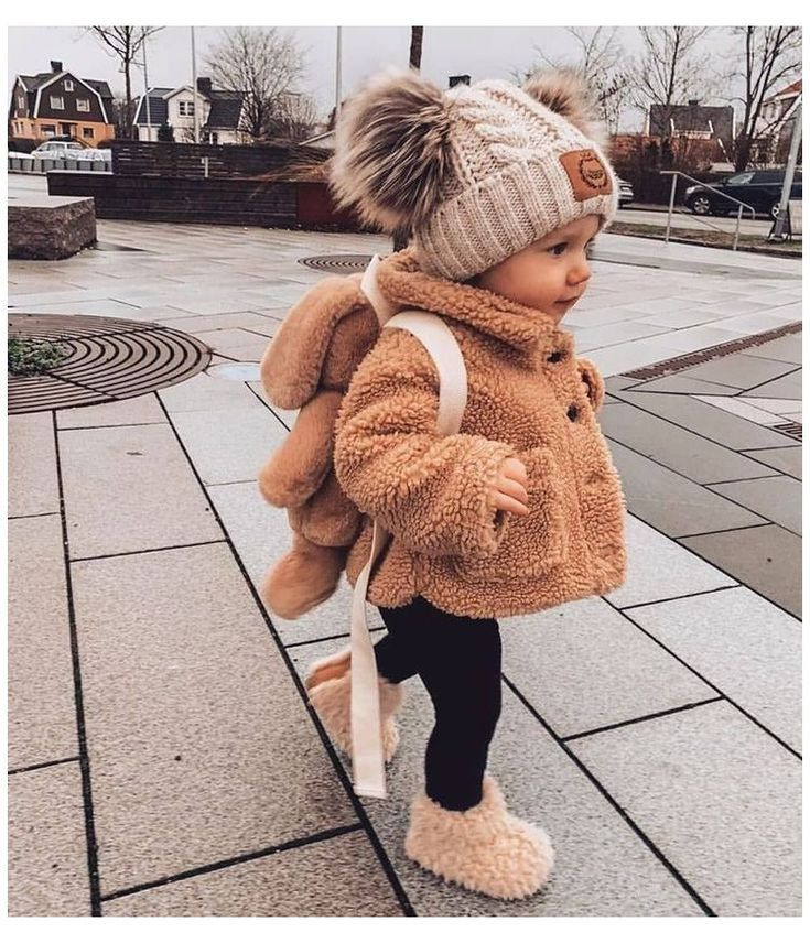 About Children's Clothing #cute #baby #clothes #fo
