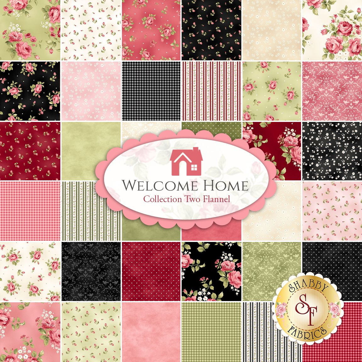 online pin free fabric quilt kits home patterns vogue decorating vintage shop tips quilting