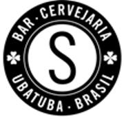 Sullivan Ubatuba bar cervejaria. Uma porta aberta ao mundo das cervejas.