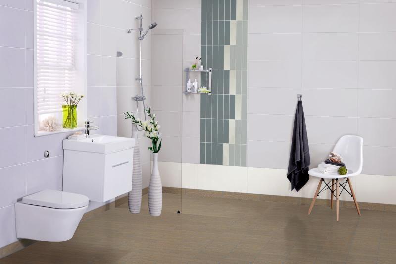 I used the Topps Tiles Visualiser   Small Bathroom ...