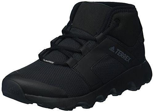 8a6df98cfc4b Great for adidas outdoor Women s Terrex Voyager CW CP W Walking Shoe