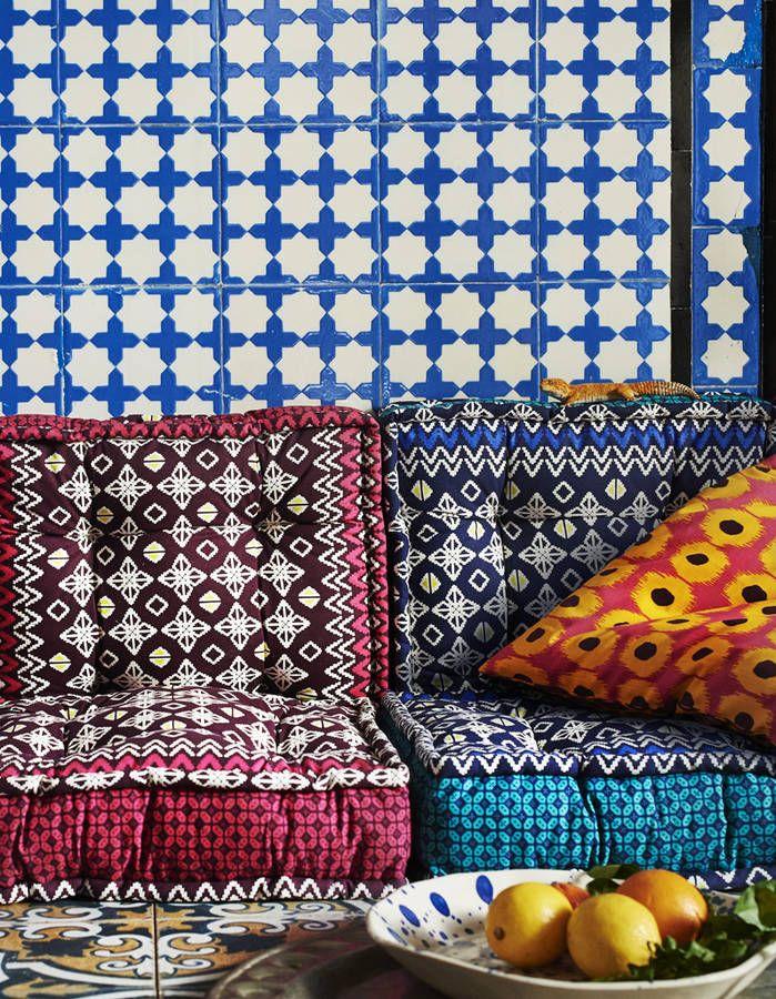 Coussins De Sol Ikea Gamboahinestrosa