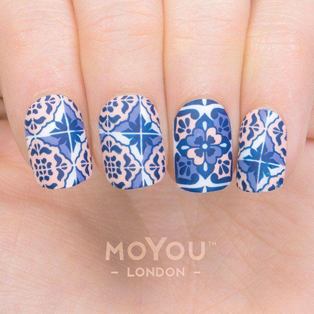Mexico 07(08)   Naily nail!   Pinterest   Uña decoradas, Diseños de ...