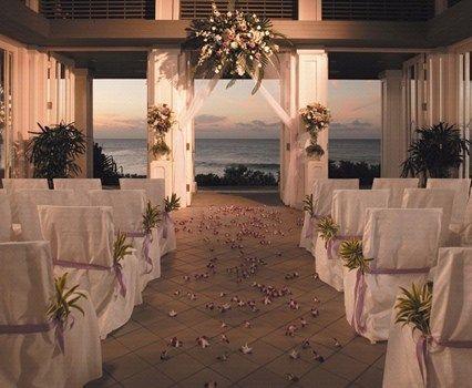 Top destination wedding locations wed 39 inspiration for Best destination weddings locations