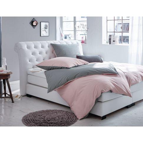 pin von linda auf room inspo pinterest boxspringbett matratze und auflagen. Black Bedroom Furniture Sets. Home Design Ideas