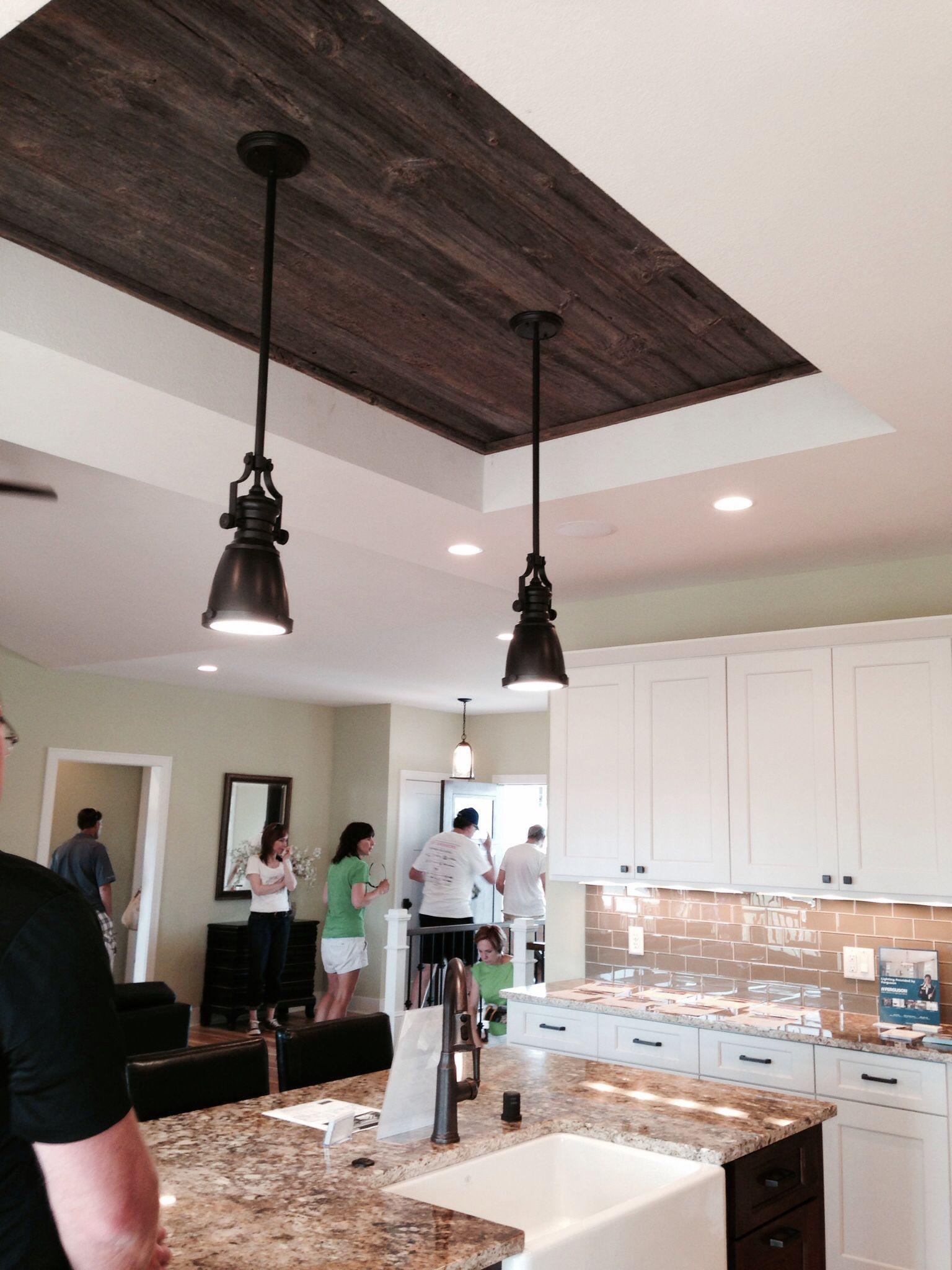 Ceiling Kitchen Ceiling Lights False Ceiling Design Ceiling De