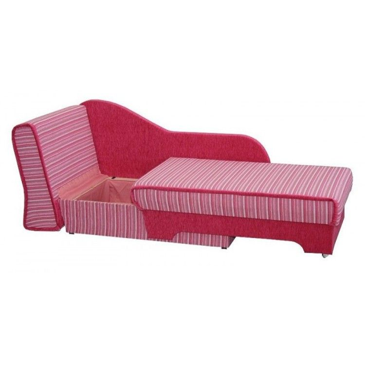 Pin By Lydia Altizer On Kids Bedroom Sofa Bed For Kids Toddler Sofa Single Sofa Bed