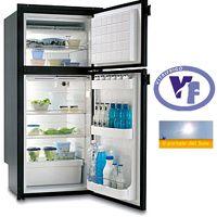 Refrigerator 230 L 12 24 V Vitrifrigo Refrigerator Freezer Cooling Unit Refrigator