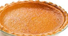 How to Make Patti Labelle's Sweet Potato Pie- Southern Soul Food Recipes
